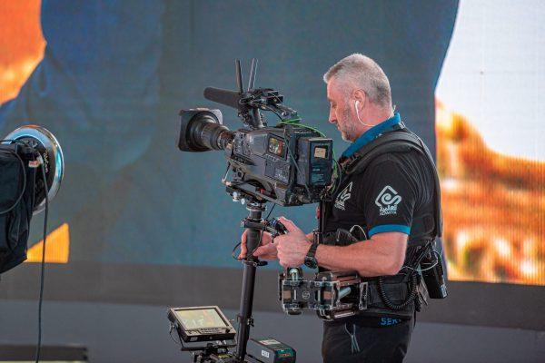 cameraman (2)