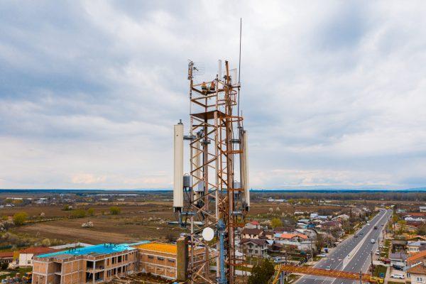 telecom pole (6)
