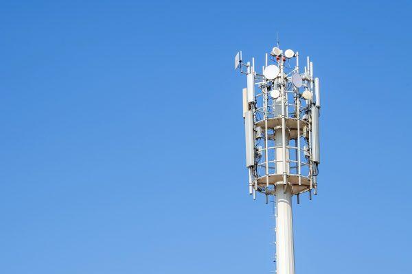 telecommunication-5053730_1920